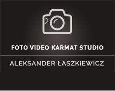 Foto Video Karmat Studio sesje ślubne Poznań