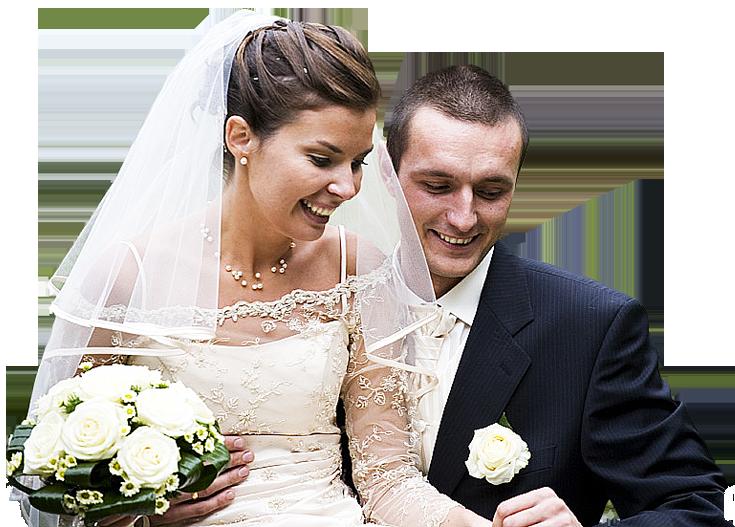 video filmowanie ślubne foto karmat poznań