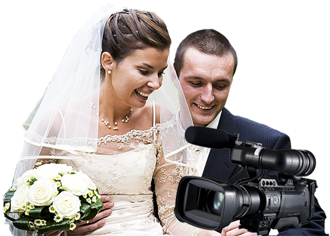 video filmowanie ślubne poznań foto karmat